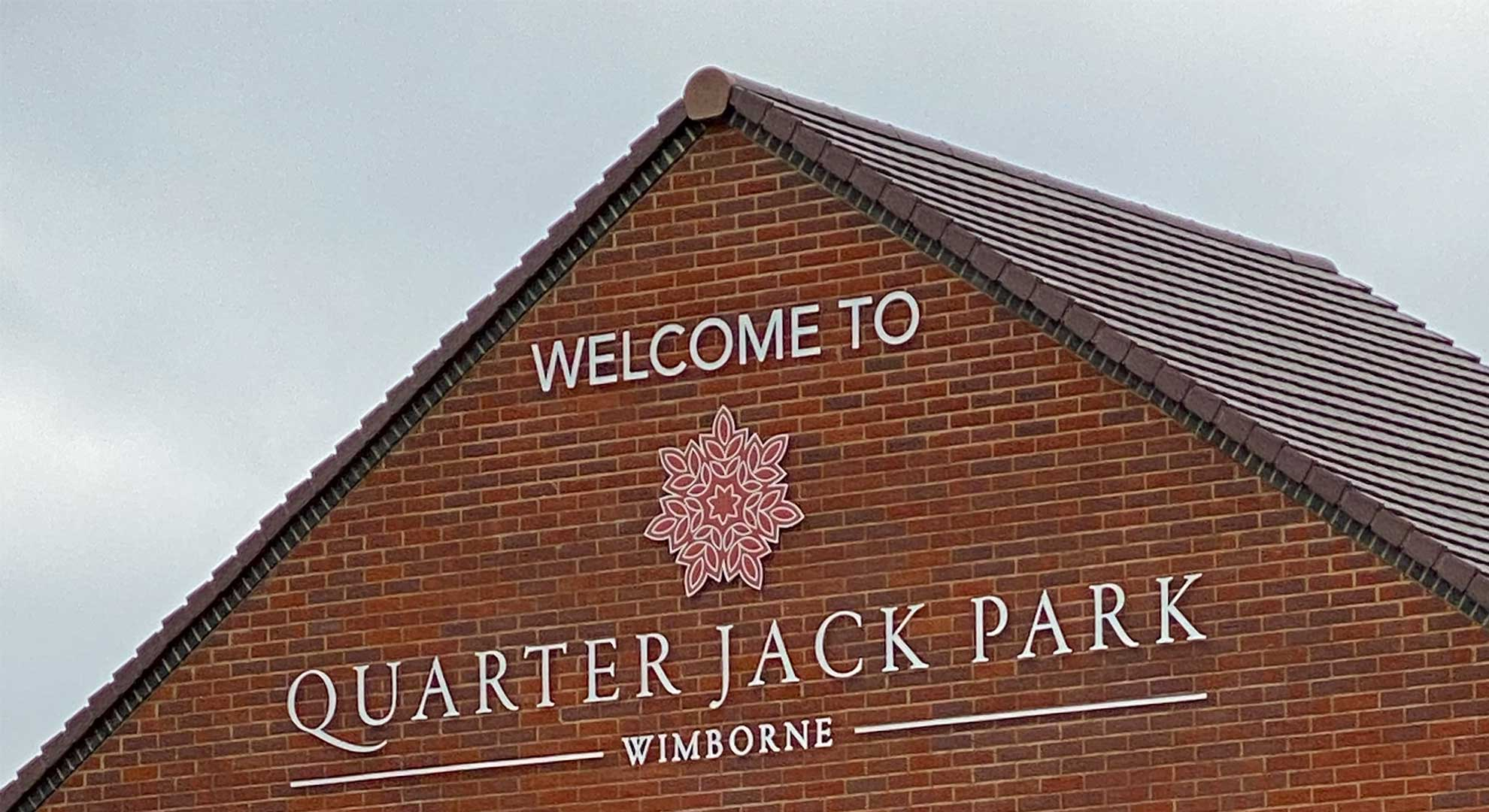 Quarter Jack Park