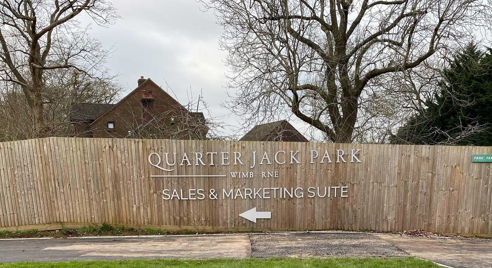 electrician prices winborne quarter jack park