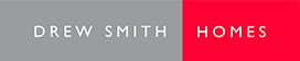 Drew Smith Homes