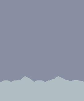 Hampshire Homes