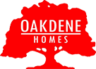 Oakdene Homes