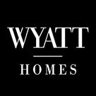 Wyatt Homes